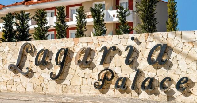 Lagaria-palace-afytos-athitos-outside-05
